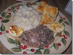 meals02