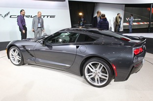 Corvette-Stingray-C79[2]
