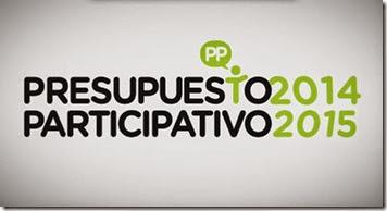 La votación  será el 14 de diciembre, en todas las localidades del Distrito y de manera simultánea