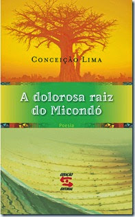 A_dolorasa_raiz_do_micondó