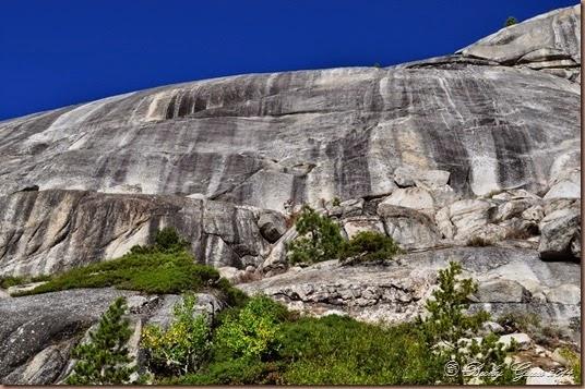 09-22-14 Yosemite 28