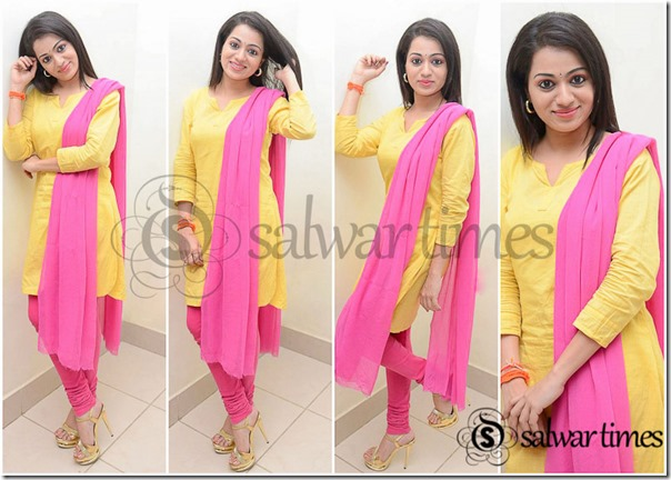 Reshma_Salwar_Kameez