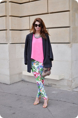 paris-fwaw2013-floral-printed-pants