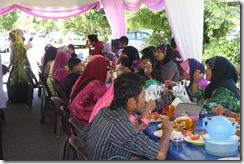 Wan Nikah 28.5.2011 185