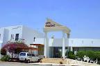 Sun Set Partner Hotels ex. Sunset Sharm