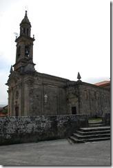 Oporrak 2011, Galicia -Carnota  06