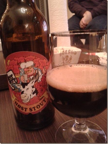 Beeramatismoi@Beerocker's_Host_Stout
