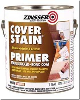 ZIN_PR_CoverStain-L