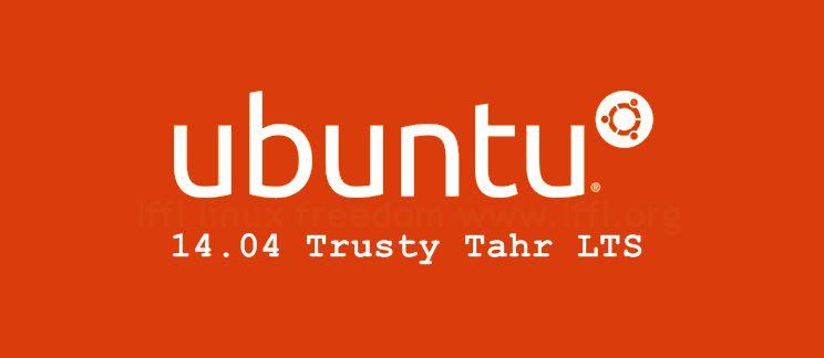 Ubuntu 14.04: meglio 32 o 64 bit?