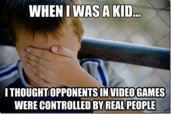 confession-kid-meme-8