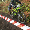 Green_Mountain_Race_2014 (17).jpg