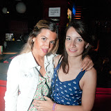 2013-06-29-festus-friends-and-music-moscou-7