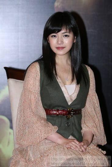 沈佳宜 (13)