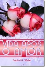 VIDA_APOS_O_AMOR_