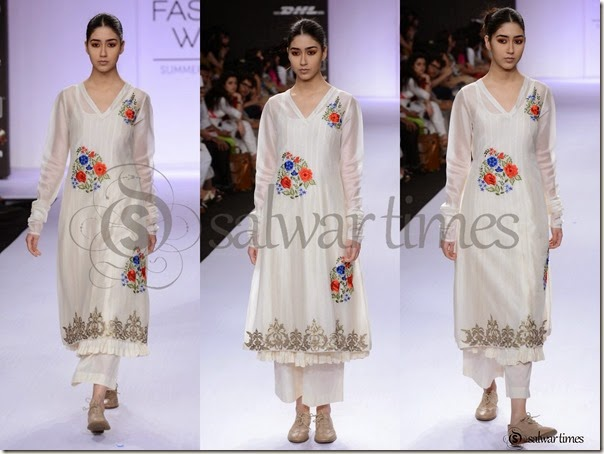 Pratima_Pandey_white_Full_Sleeves_Salwar_Kameez