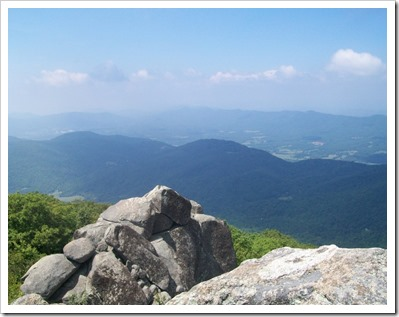 mountainview 2