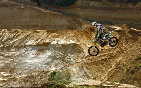 wallpapers-motocros-motos-desbaratinando (144)