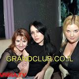 Grand 2011.12.23