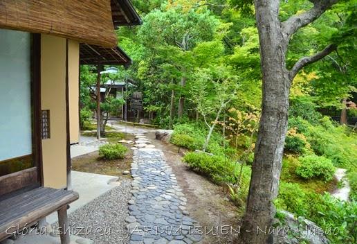 Glória Ishizaka - Nara - JP _ 2014 - 44