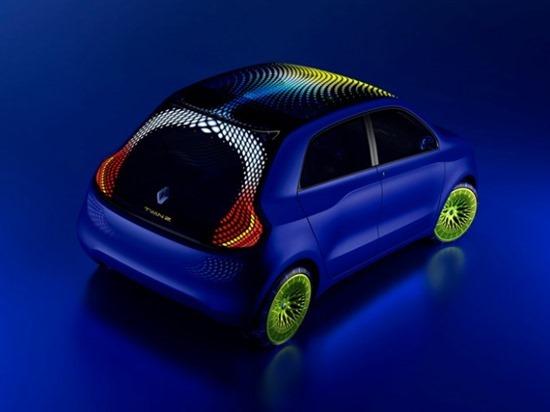 Renault Twinz (6)