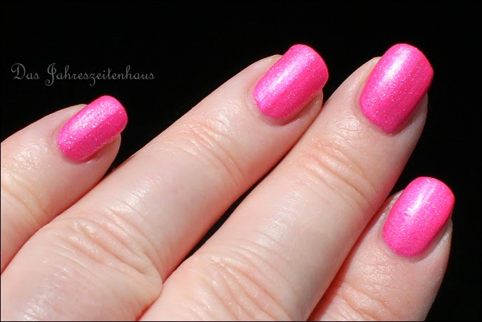 Pink mpk GLitter Pink 3