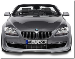 000-650i-convertible-by-ac-schnitzer