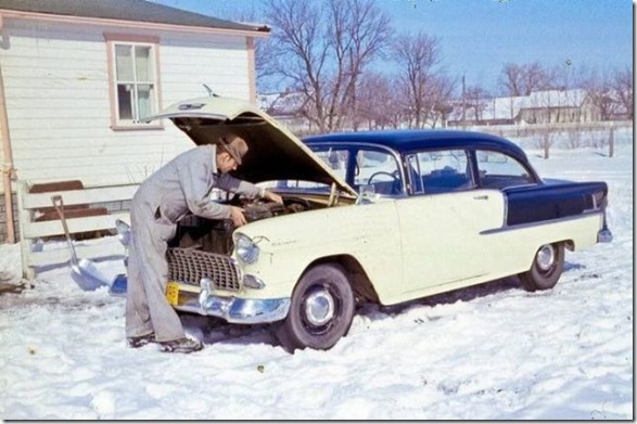 old-cars-50s-20