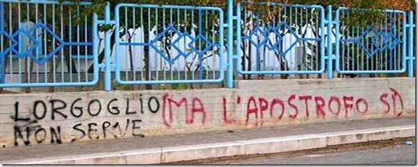 grammatica-italiana-apostrofo