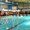 InternationaalZwemtoernooi 2009 (281).JPG