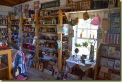 General Store-5