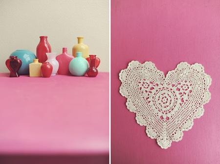 Semplicemente Perfetto valentines-styled-09