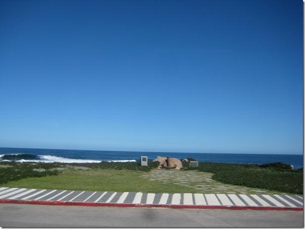 Uruguai Set.2008 113