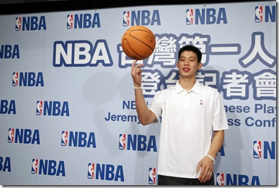 229928-jeremy-lin-is-the-first-asian-american-to-play-in-the-nba-since-1947