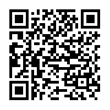 台灣7-ELEVEN QR Code_Android版