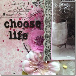 choose_life_cl03