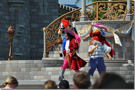 06-04-11 Disney final 150