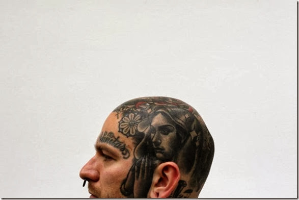 london-tattoo-festival-45