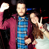 2014-01-18-low-party-moscou-171
