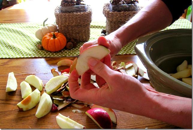 apple butter 6