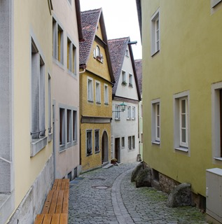 Rothenburg-82