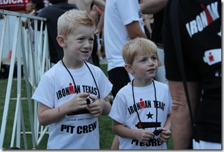IRONMAN TEXAS 072