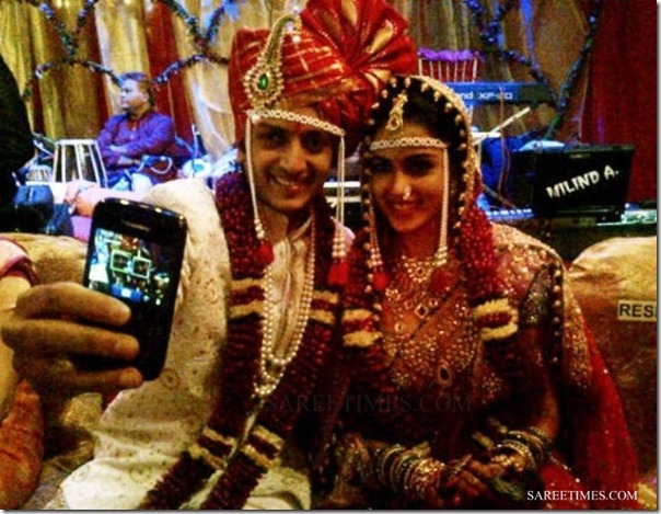 Ritesh_Genelia_Wedding (1)