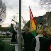 Carnaval - Sleuteloverdracht 2013