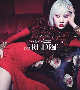 RED RED RED_BEAUTY-72