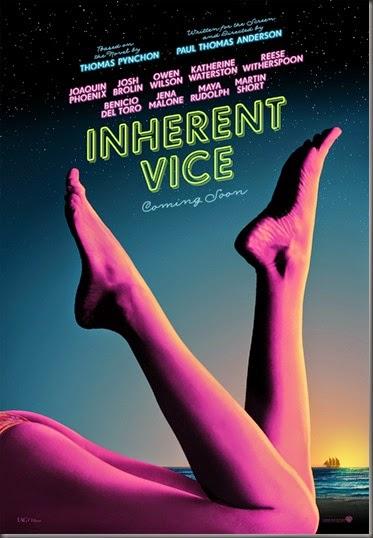 InherentVice_Teaser_INTL