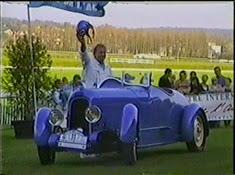 1997.10.05-030 Chenard et Walcker Torpille sport 1927