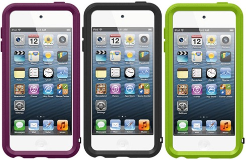 ipod-touch-5g-cases-otterbox