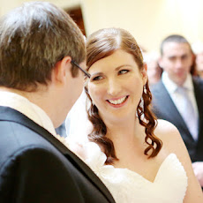 hedsor-house-wedding-photography-LJPhoto-(cl)-(17).jpg