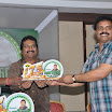 Manathodu Mano 175th Episode Celebration stills 2012