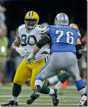 jeff_backus_detroit_lions_offensive_tackle